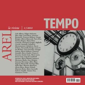 tempo la rivista