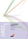 La Responsabilità amministrativa degli enti. Progetto di modifica D.LGS. 231/2001