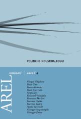 Politiche industriali oggi (10 novembre 2010)