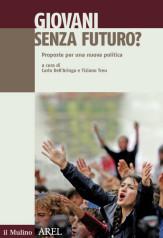 Giovani senza futuro? Proposte per una nuova politica