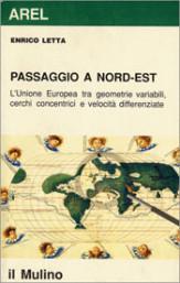 PAESAGGIO A NORD-EST  L'Unione europea tra geometrie variabili, cerchi concentrici e velocità differenziate