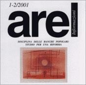 1-2/2001