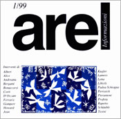 1/1999