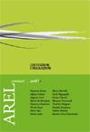 Costituzione e Regolazione (23 aprile 2008)