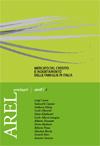 Mercato del credito e indebitamento delle famiglie in Italia (9 luglio 2008)