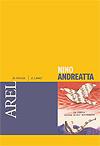 2/2007 - Nino Andreatta