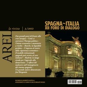 for ita es rivista 3 2012