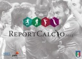 report-calcio-arel