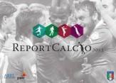 report-calcio-arel