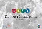 Report-EN