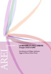 monografie 201302 01