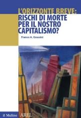 Grassini-E01
