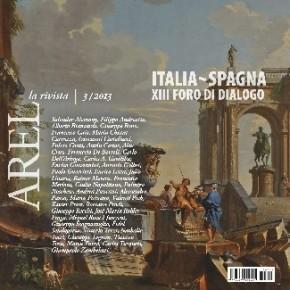 la rivista 3.2013