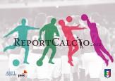 ReportCalcio 2012