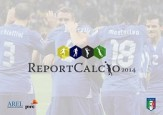 report calcio 2014