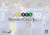 report calcio inglese