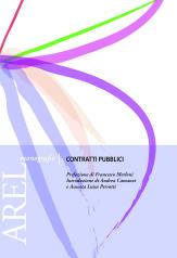 monografie 201303 01