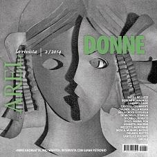rivista-201402-B04 sito