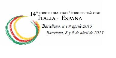 AREL- Fondazione CIDOB, Barcellona