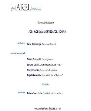 jobs act 25.02