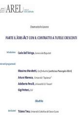 jobs act 2901