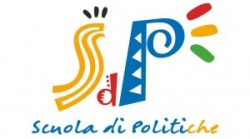 SCUOLA DI POLITICHE