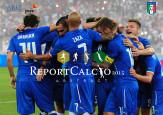 ReportCalcio2015 ENG-cop