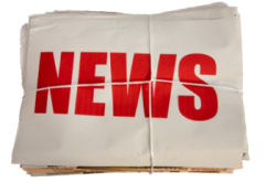 NEWS / EVENTI
