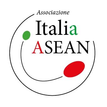 ASSOCIAZIONE ITALIA-ASEAN