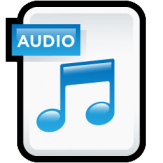 File-Audio-icon