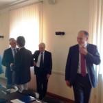 Seminario AREL. Azione penale in Italia - b