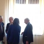 Seminario AREL. Azione penale in Italia - c
