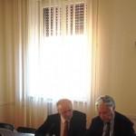 Seminario AREL. Azione penale in Italia - d