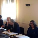 Seminario AREL. Azione penale in Italia - f