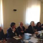 Seminario AREL. Azione penale in Italia - h