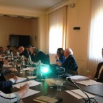 Seminario AREL. Azione penale in Italia -i