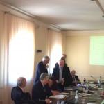 Seminario AREL. Azione penale in Italia - l