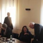 Seminario AREL. Azione penale in Italia - m