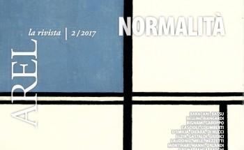 COPERTINA Normalità