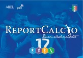 cop report calcio 2017