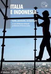 ASEAN-INDONESIA ital