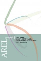monografie 201801 [con dorso] (rev04) copia