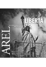conversazioni_libertà_(rev03) [esecutivo]