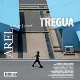 ARELlaRivista_201803_copertina_(ver09).indd