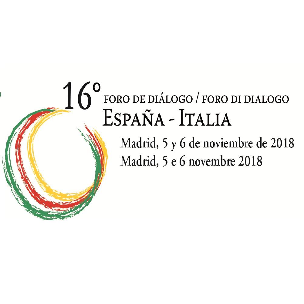 logo Foro con data 2018