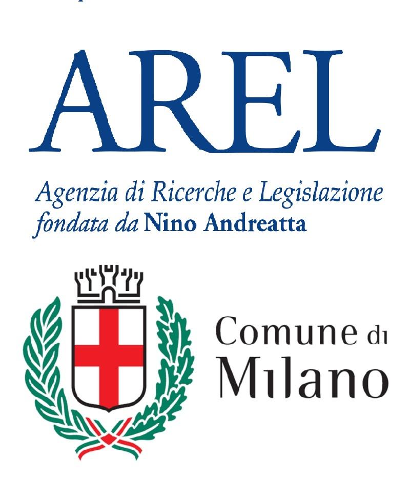 AREL – COMUNE DI MILANO