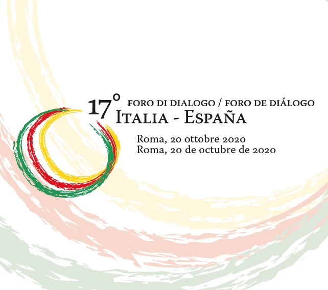 XVII FORO DI DIALOGO ITA-SPA